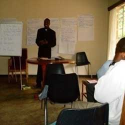 Bsp. Magangani Teaching image 2